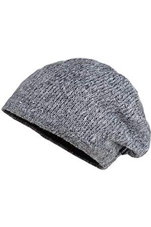 maximo Mädchen Beanie-Mütze