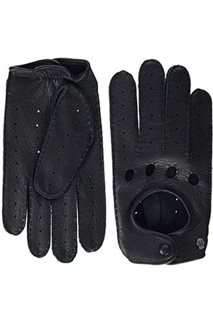 Roeckl Herren Toronto Autofahrer Handschuhe