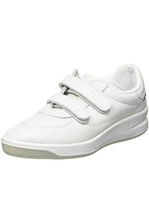 TBS Damen BIBLIO Sneaker