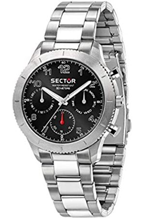 Sector No Limits Analog R3253578015