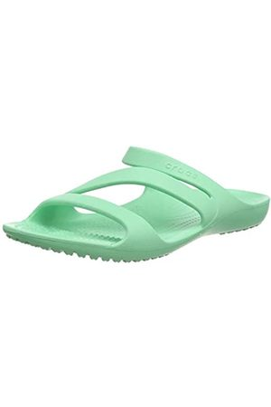 Crocs Damen Kadee Ii W Sandale