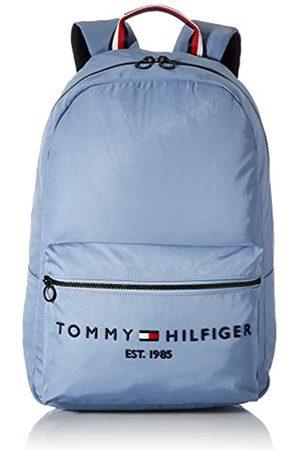 Tommy Hilfiger Herren TH Established Rucksack