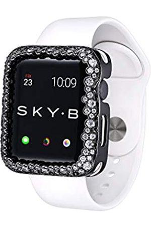 Sky B Sky B Case W004X42