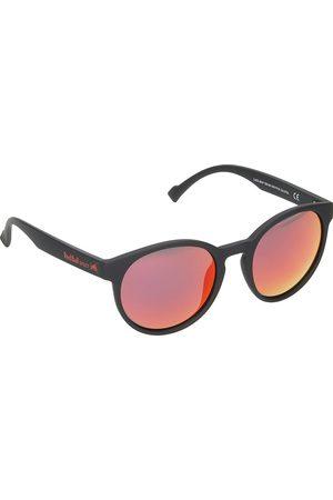 Red Bull Spect Eyewear Sonnenbrillen - LACE-004P Matt Black