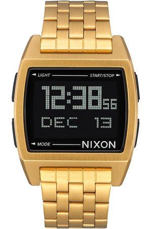 Nixon Herren Uhren - The Base