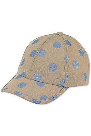 Sterntaler Baby-Mädchen Baseball-Cap 1422104 Baseballkappe