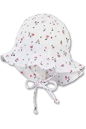 Sterntaler Sterntaler Baby-Mädchen Flapper 1402121 Hut