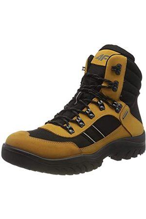 4F 4F Herren H4Z20-OBMH253-83S_41 Trekking Shoes