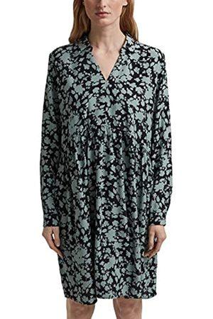 Esprit Damen Sommerkleider - Damen 031EE1E340 Kleid