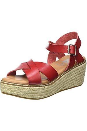 Xti Damen 42361 Sandale