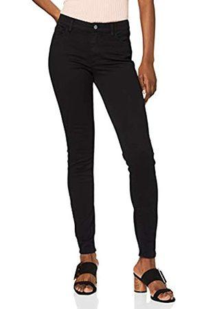 Armani Damen 8,6 Ounces Stretch Bull Skinny Jeans