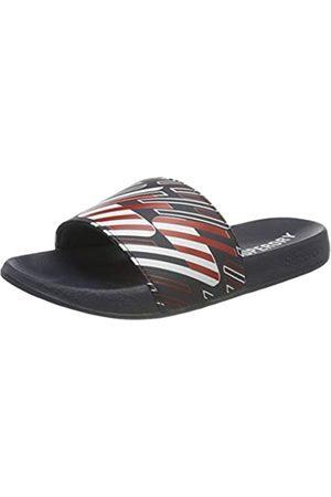 Superdry Superdry Herren Pool Slide Slipper