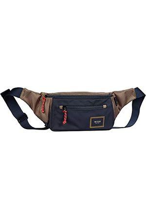 TOM TAILOR Herren Trenton Belt Bag