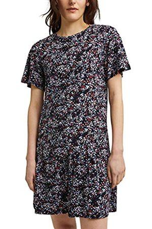 Esprit Edc by ESPRIT Damen 031CC1E310 Kleid