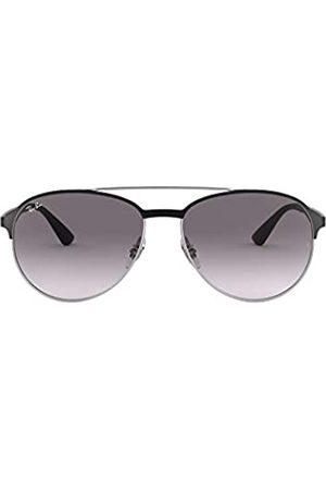 Ray-Ban Ray-Ban Herren 0RB3606 Sonnenbrille