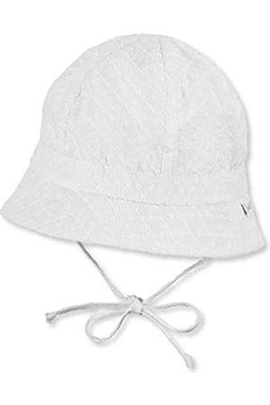 Sterntaler Baby Hüte - Baby M dchen 1402115 Hut
