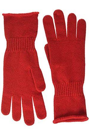 Benetton Damen Guanti Handschuhe und Fäustlinge