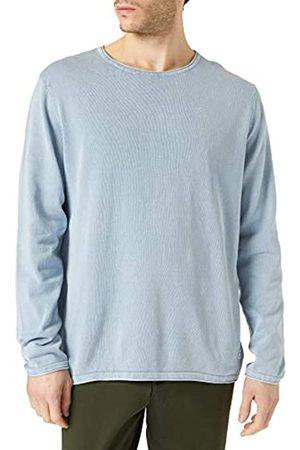 Jack & Jones JACK & JONES Herren Jjeleo Knit Crew Neck Noos Pullover Sweater