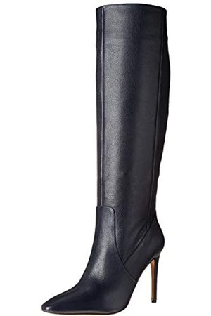 Vince Camuto Women's FENDELS Fashion Boot