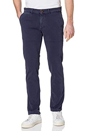 7 for all Mankind Herren Chinos - Men's Slimmy Chino TAP. Casual Pants