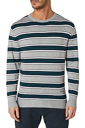 Pepe Jeans Pepe Jeans Herren Charles Pullover