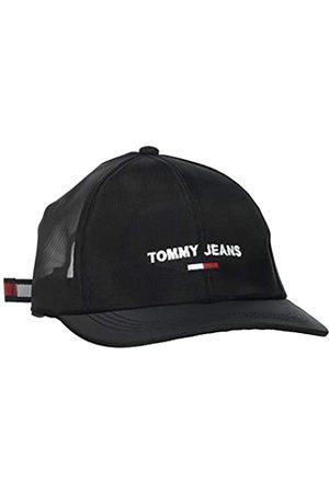 Tommy Hilfiger Damen TJW Sport Cap MESH Hut