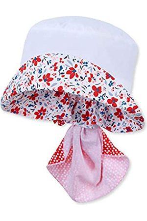 Sterntaler Sterntaler Mädchen Hut