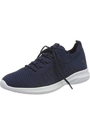 Dockers Damen 44sy201-700670 Sneaker
