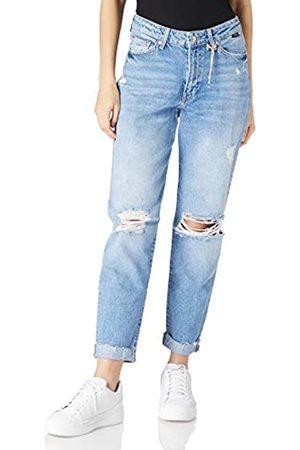 Mavi Damen Stella Jeans