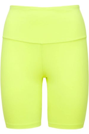 "Reebok Damen Shorts - Shorts ""sh Beyond The Sweat"""