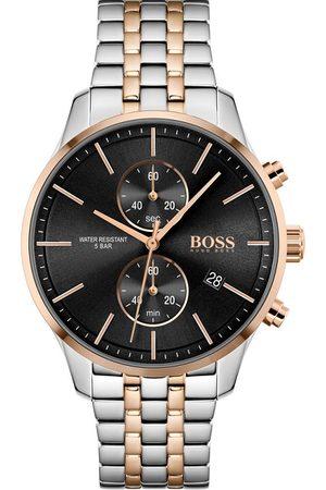 HUGO BOSS Uhren - Uhren - Associate - 1513840
