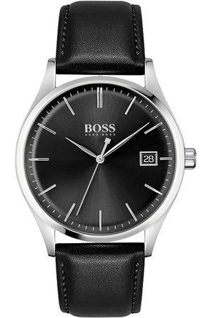 Hugo Boss Uhren - Uhren - Comissioner - 1513831