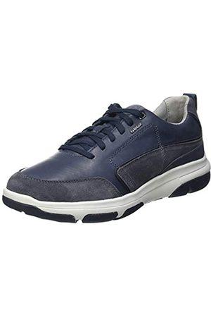 Geox Geox Herren U XAND 2 A Sneaker