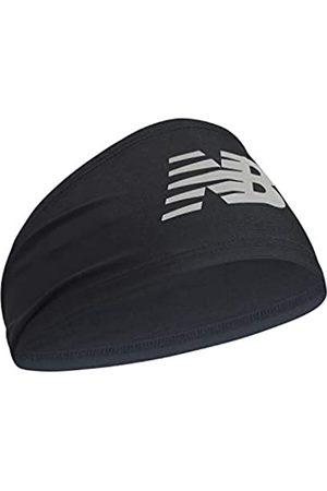 New Balance Herren Caps - Unisex Skull Cap Headband