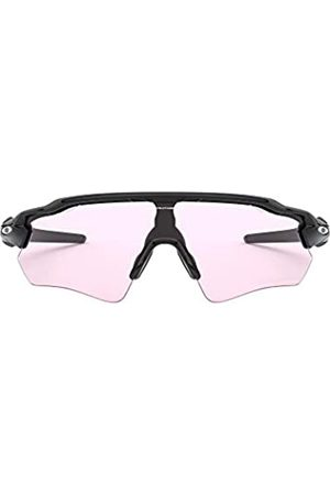 Oakley Sonnenbrillen - Unisex-Adult Radar Ev Path Sunglasses
