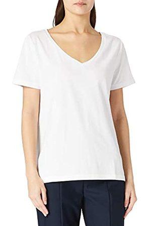 Camel Active Damen 3096295T58 T-Shirt