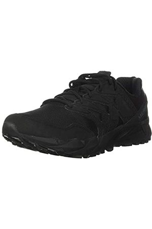 Merrell Merrell Herren J17763_42 Trekking Shoes, Black