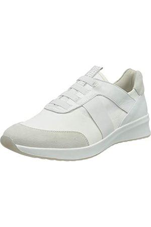 Högl Högl Damen All Good Sneaker, Weiss
