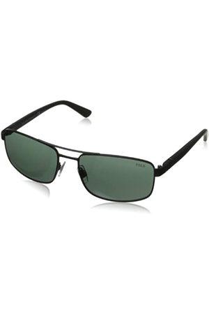Polo Ralph Lauren Herren PH3086 Sonnenbrille