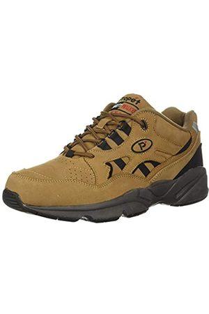 Propet Herren Schuhe - Propet Men Stability Walker Sneaker