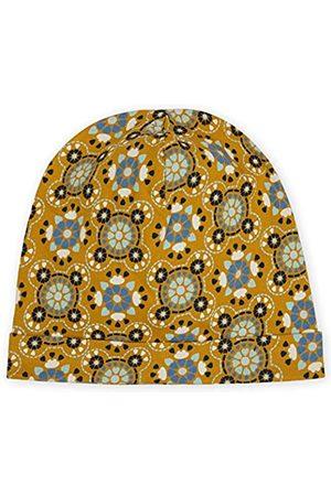 sigikid Mädchen Hüte - Mädchen Mini Bio-Baumwolle für Kinder Beanie-Mütze