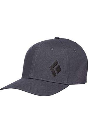 Black Diamond Herren Hüte - Black Diamond Unisex-Adult Bomber Hat