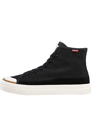 Levi's Herren Schuhe - Levi's Herren Square HIGH Sneaker