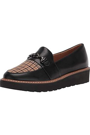 Naturalizer Womens Edie Loafer