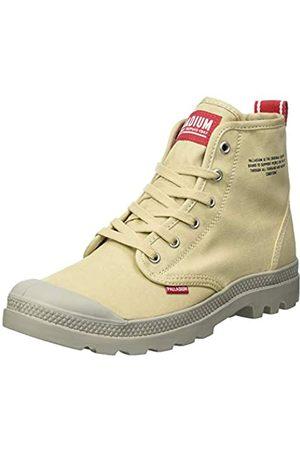 Palladium Unisex Pampa HI Dare Sneaker