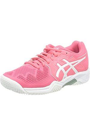 Asics ASICS 1044A019-702_35 Tennis Shoes