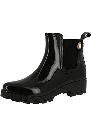 Gioseppo Damen 30410 Aqua Schuhe (Black) 39 EU