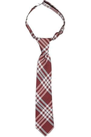 Urban Sunday Urban Sunday Jackson Krawatte für Jungen