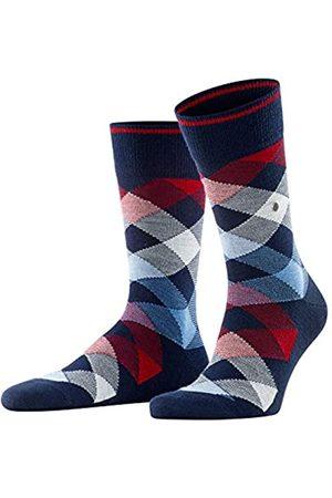 Burlington Herren Newcastle M SO Socken