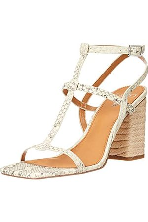Franco Sarto Damen VIX Sandale